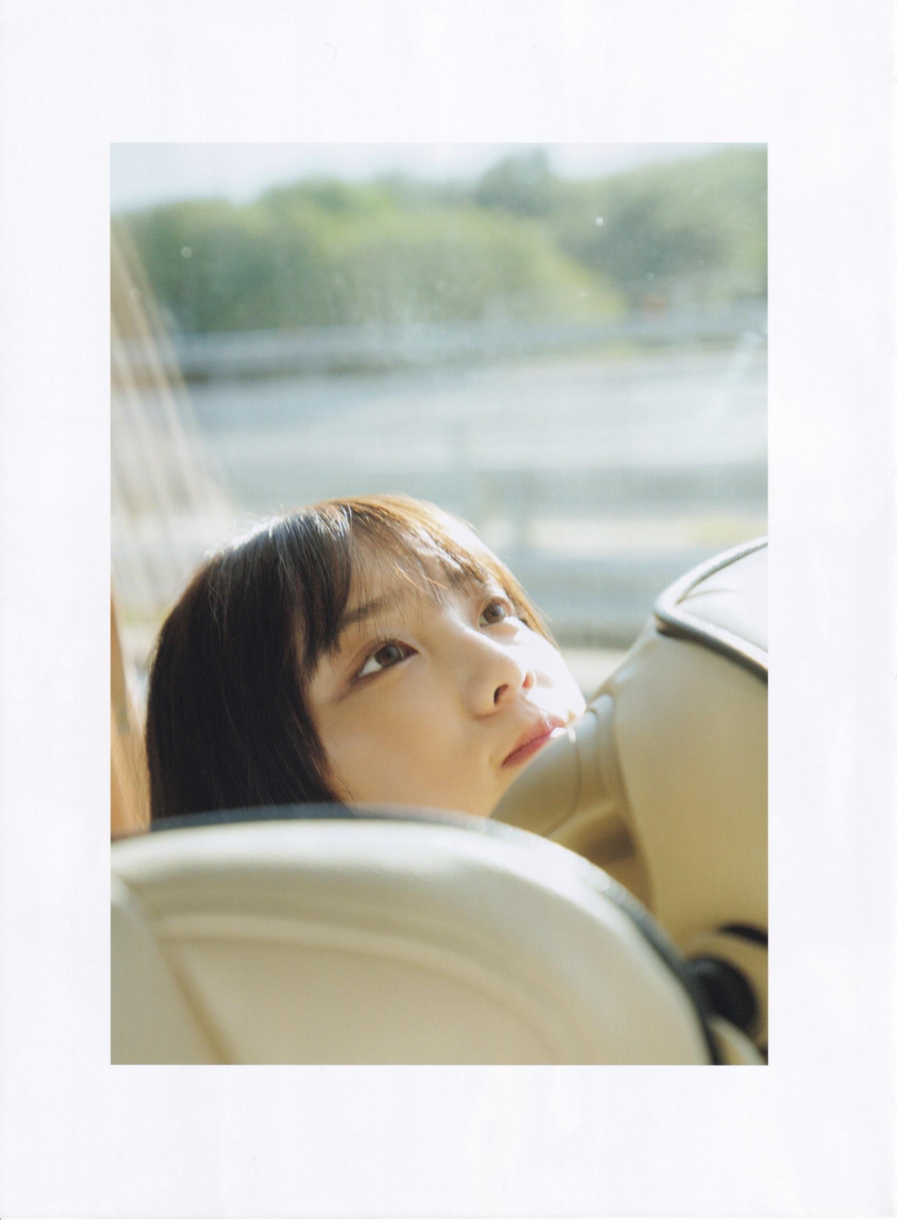 Thank you teen Yuki Yoda003