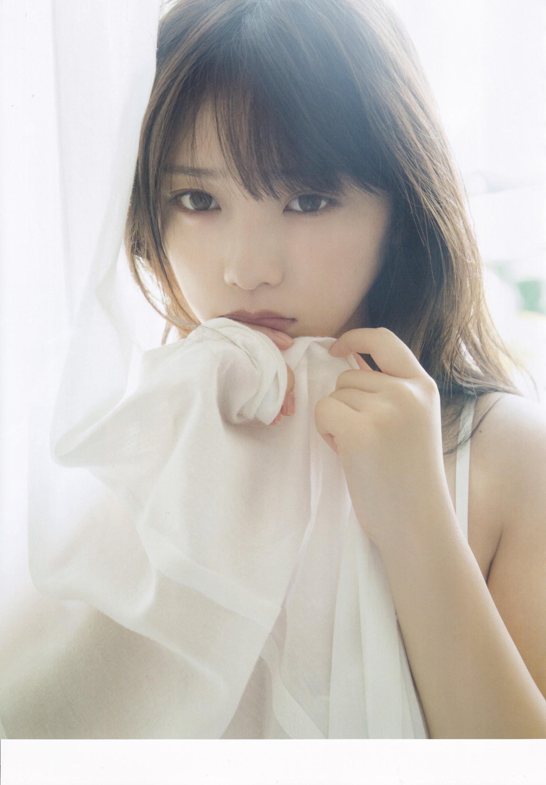 Thank you teen Yuki Yoda060