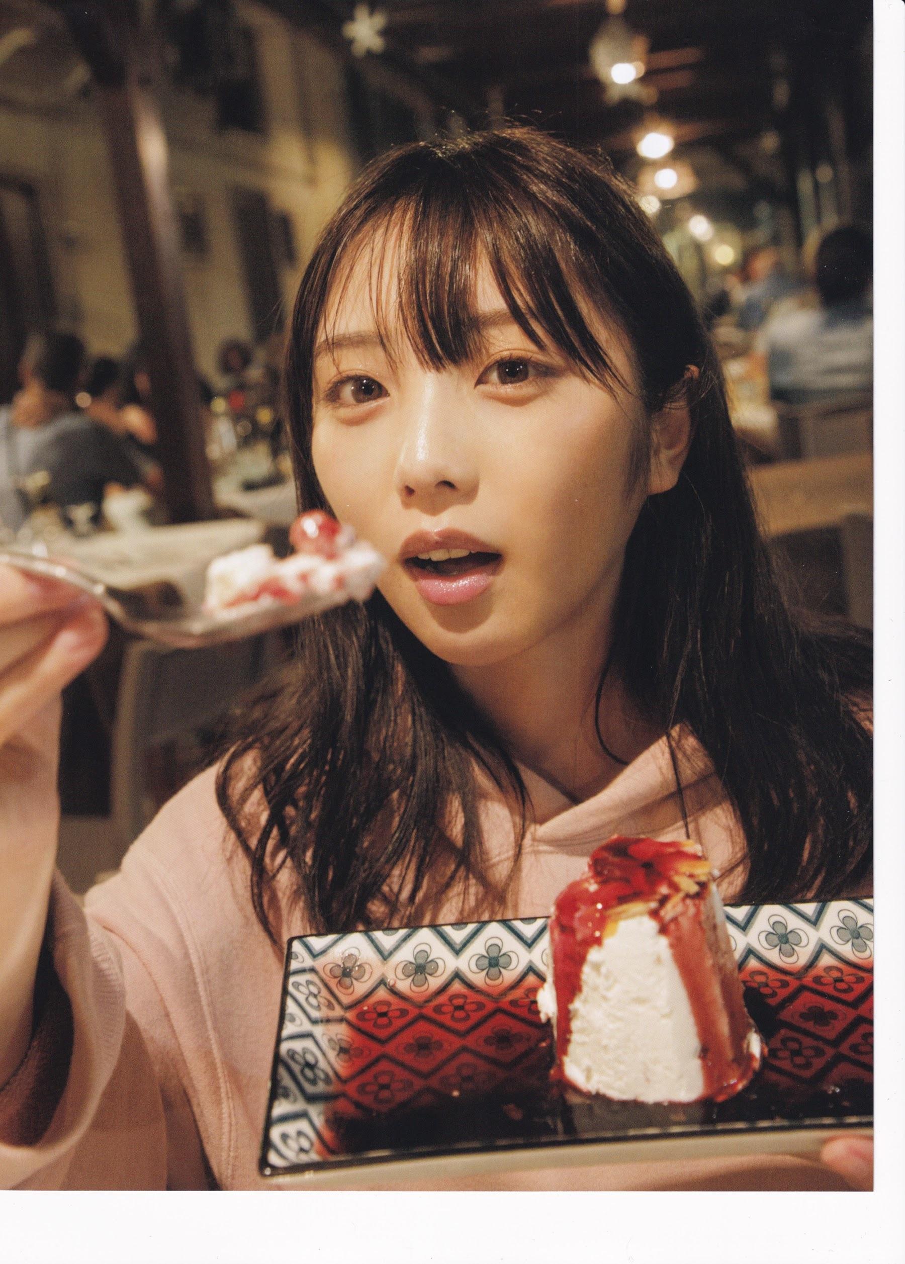 Thank you teen Yuki Yoda049