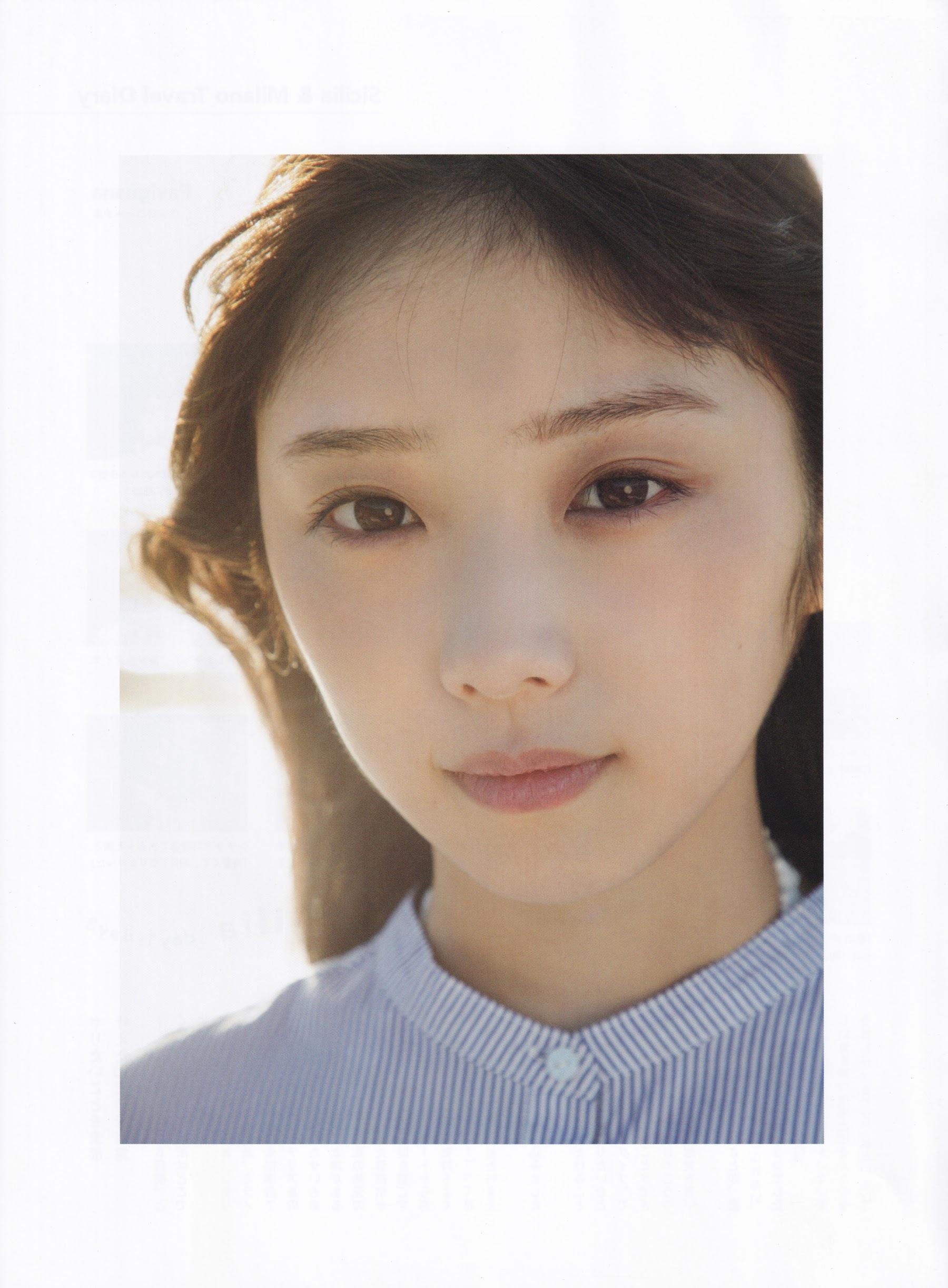 Thank you teen Yuki Yoda164