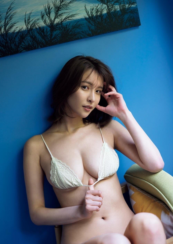 NATSUKI SENA005