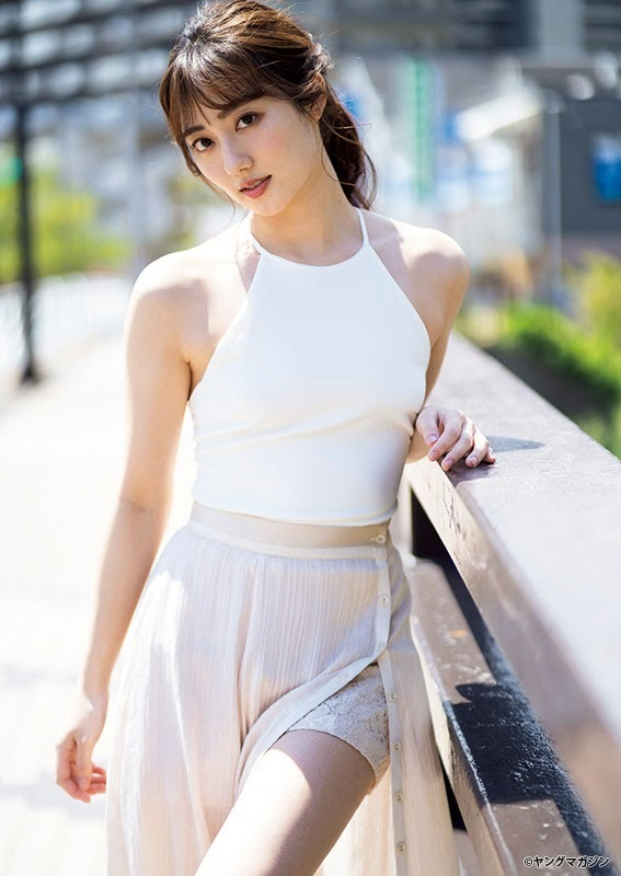 Kazusa Okuyamayy013