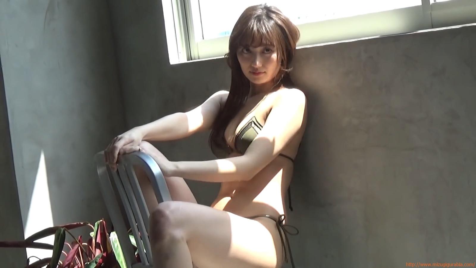 Kazusa Okuyama2020 yy050