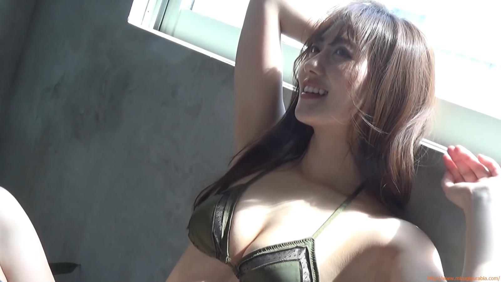 Kazusa Okuyama2020 yy056