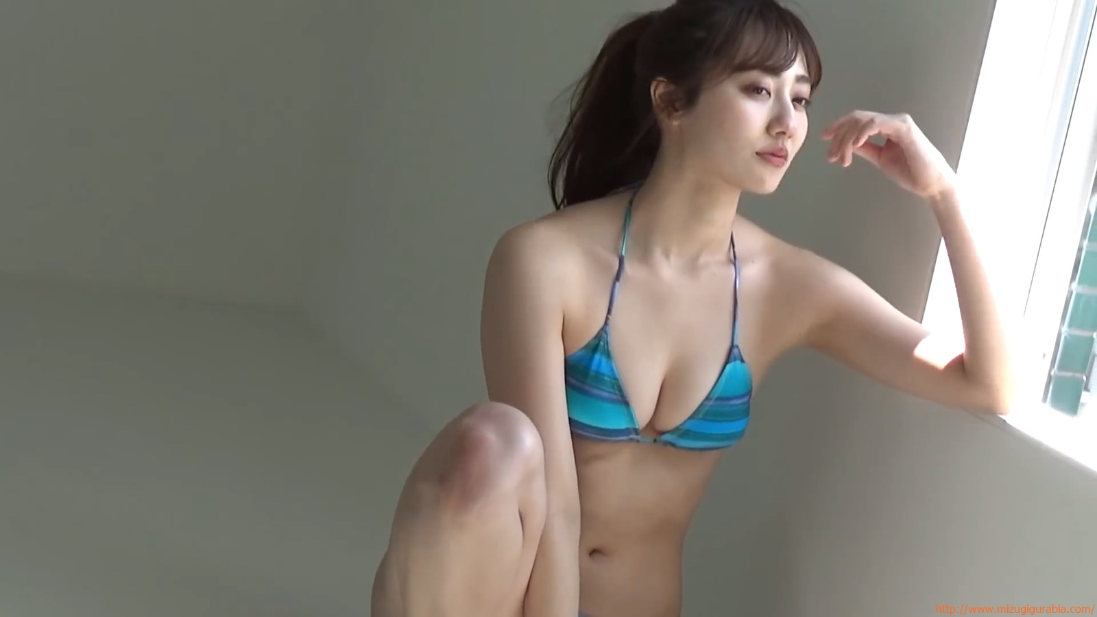 Kazusa Okuyama2020 yy071