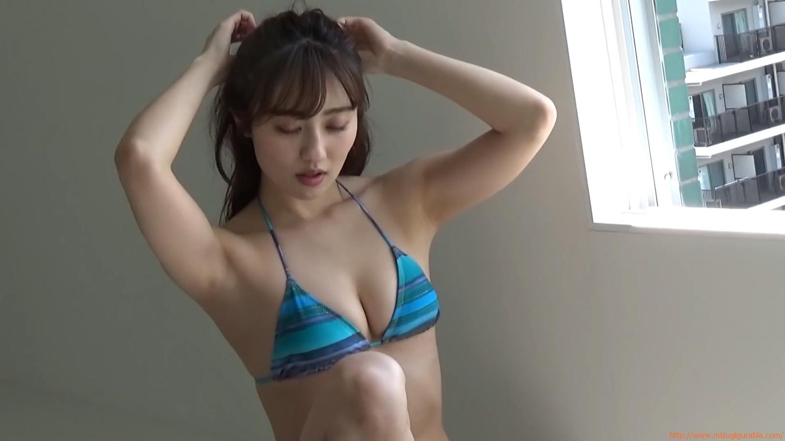 Kazusa Okuyama2020 yy076