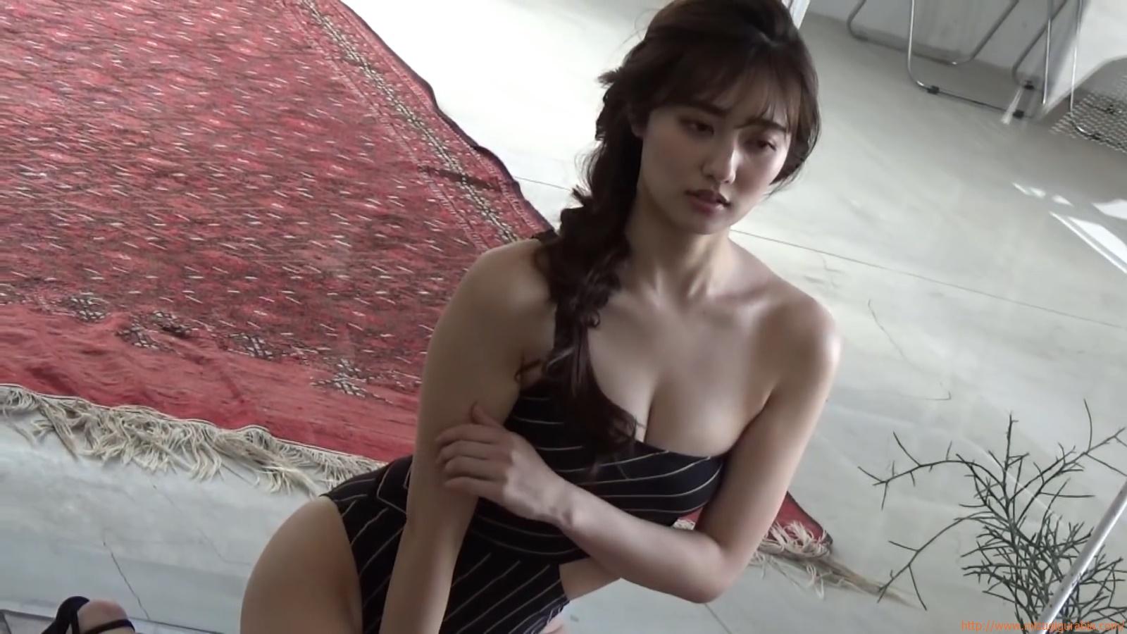 Kazusa Okuyama2020 yy095