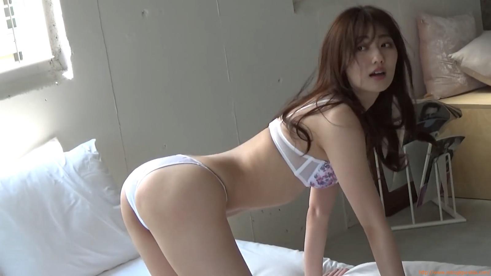 Kazusa Okuyama2020 yy133