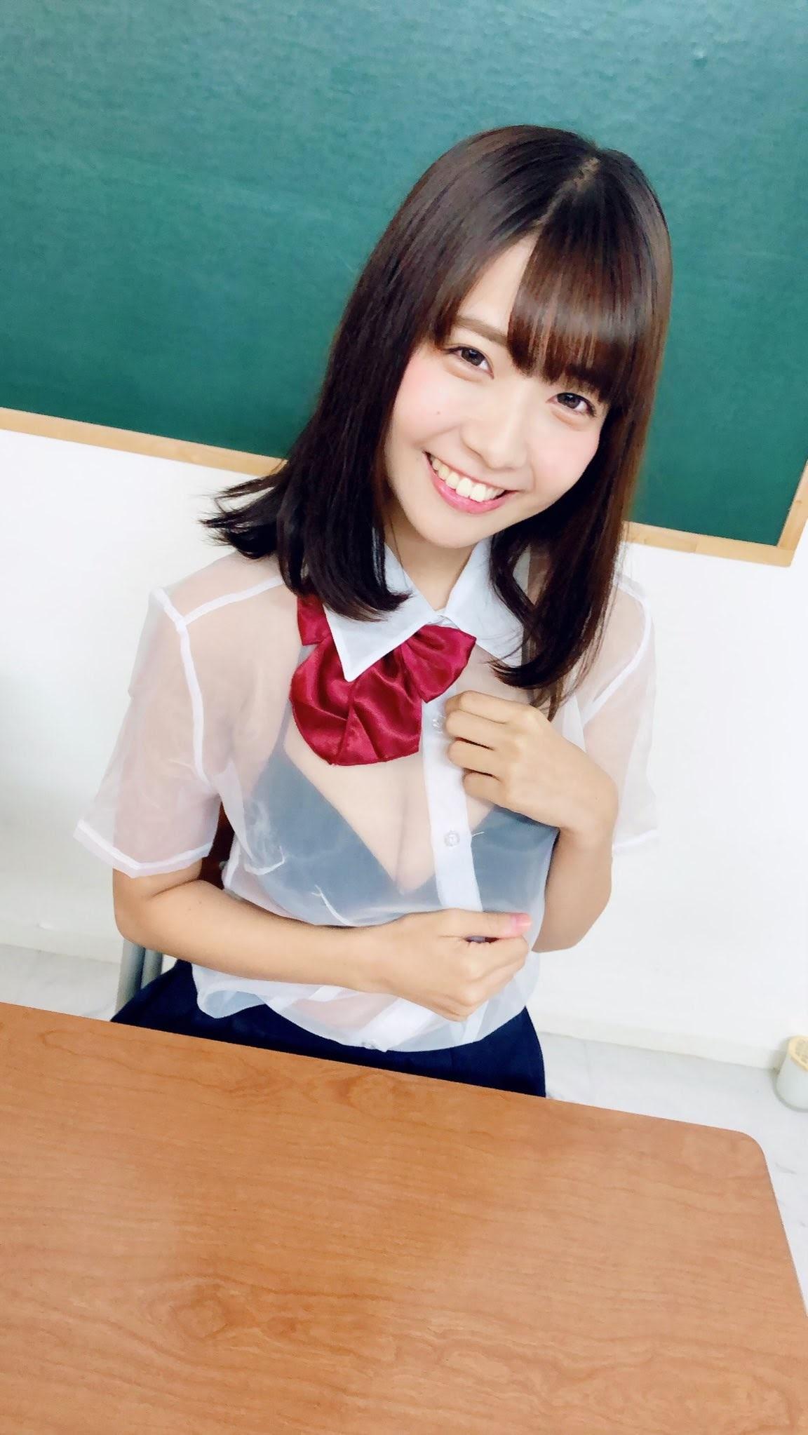 Tenbahi Pure20191029-01