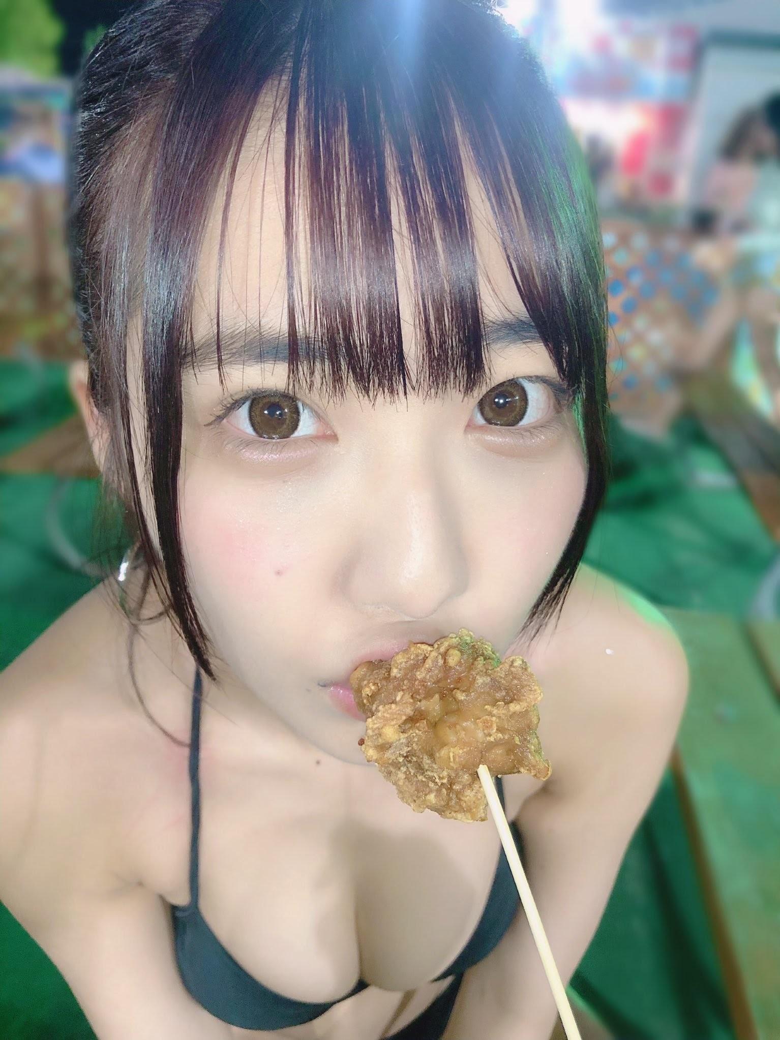 Tenbahi Pure20191110-03