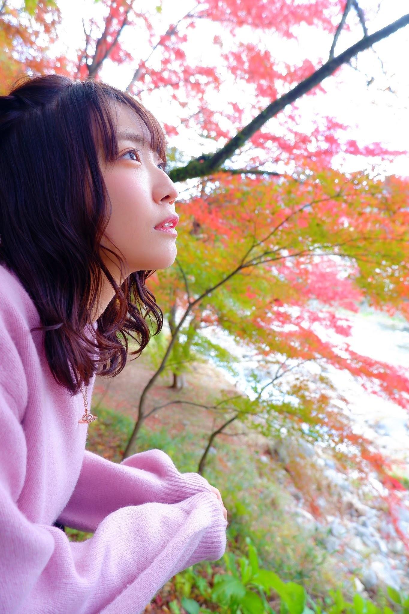 Tenbahi Pure20191120-04