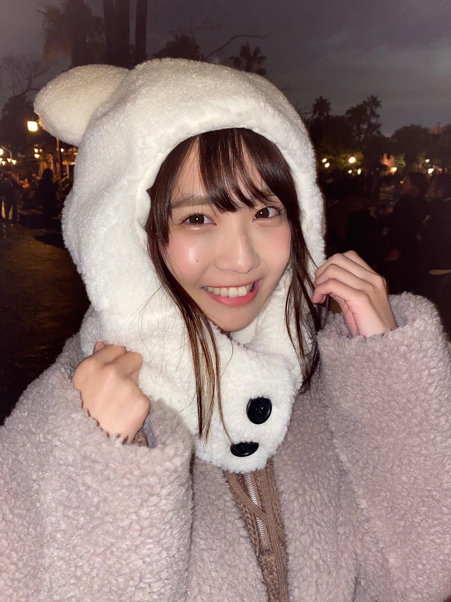 Tenbahi Pure20191204-01