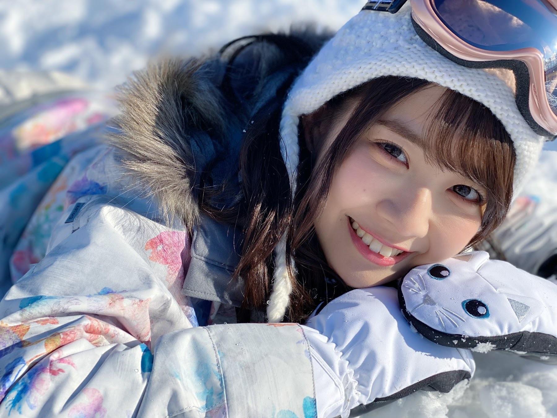 Tenbahi Pure20191231-02