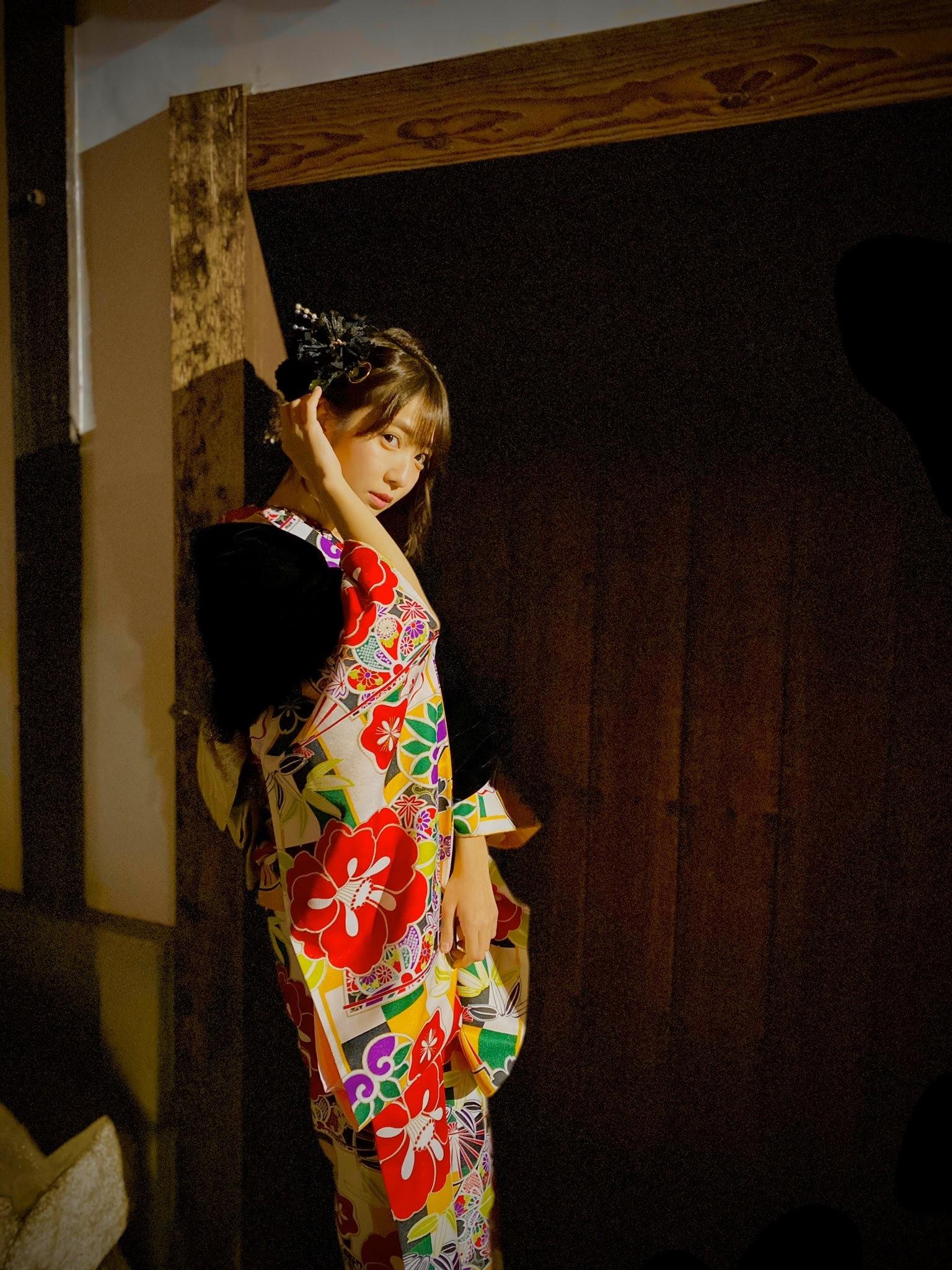 Tenbahi Pure20200103-02