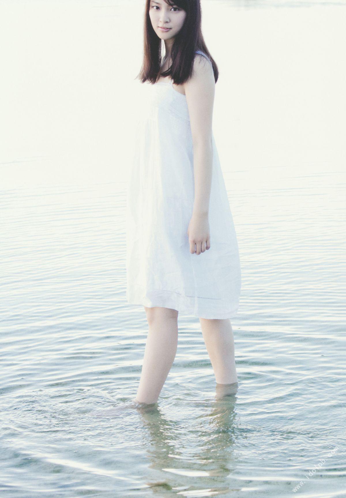 EMI TAKEI 2010001