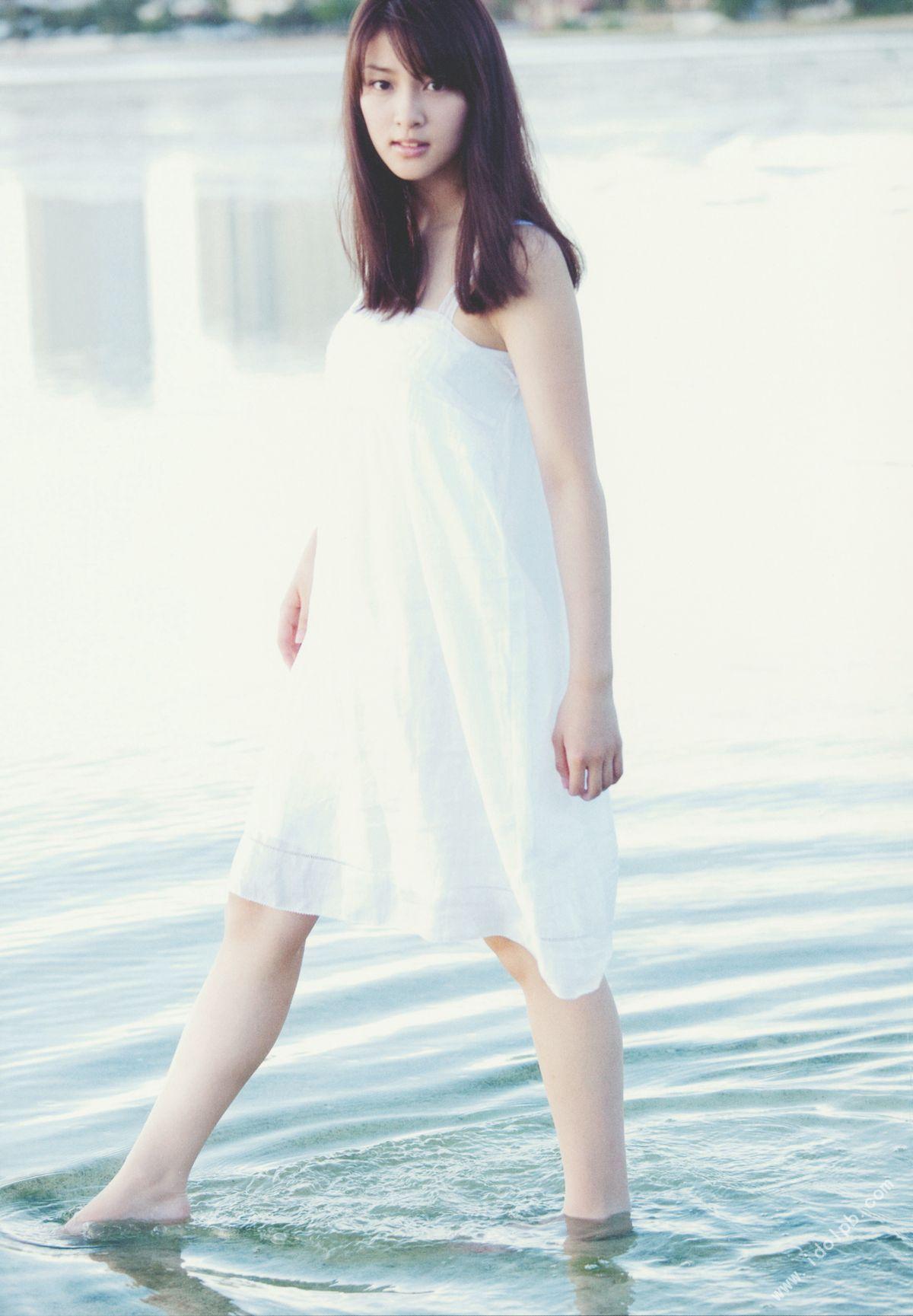EMI TAKEI 2010003