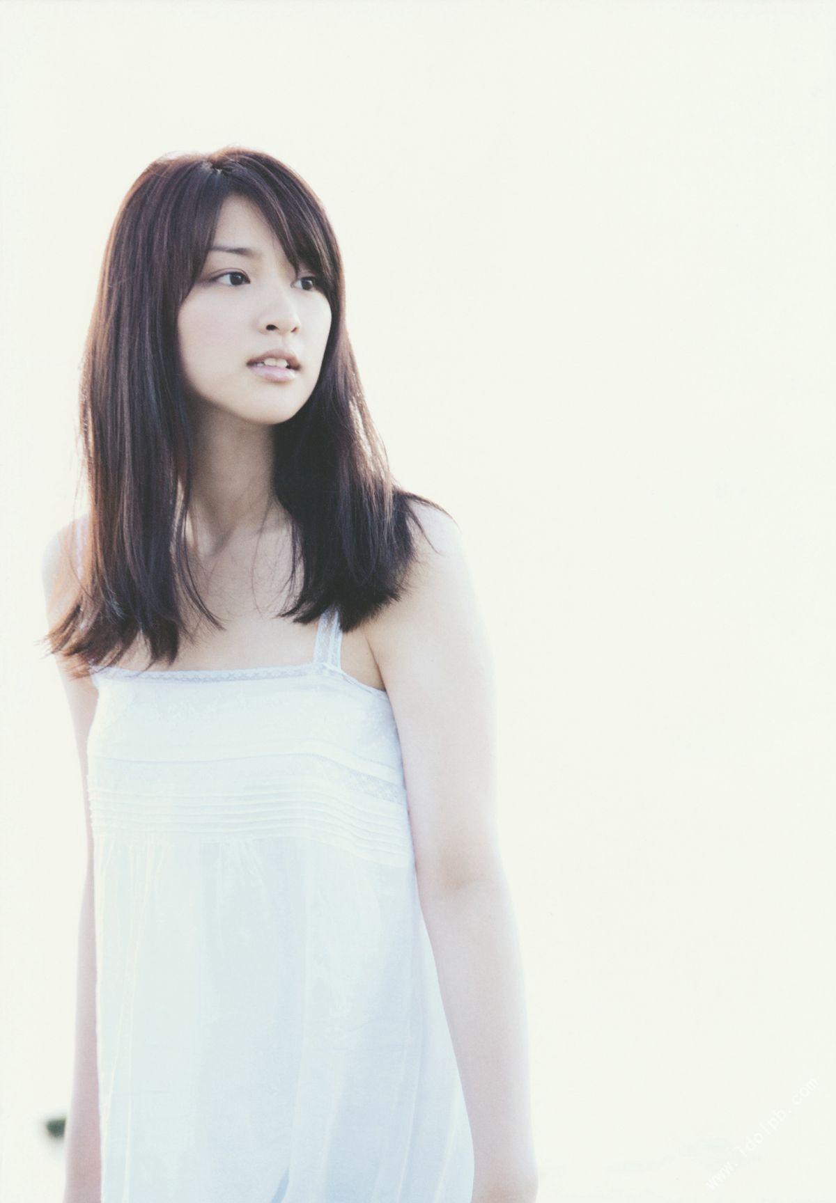 EMI TAKEI 2010004