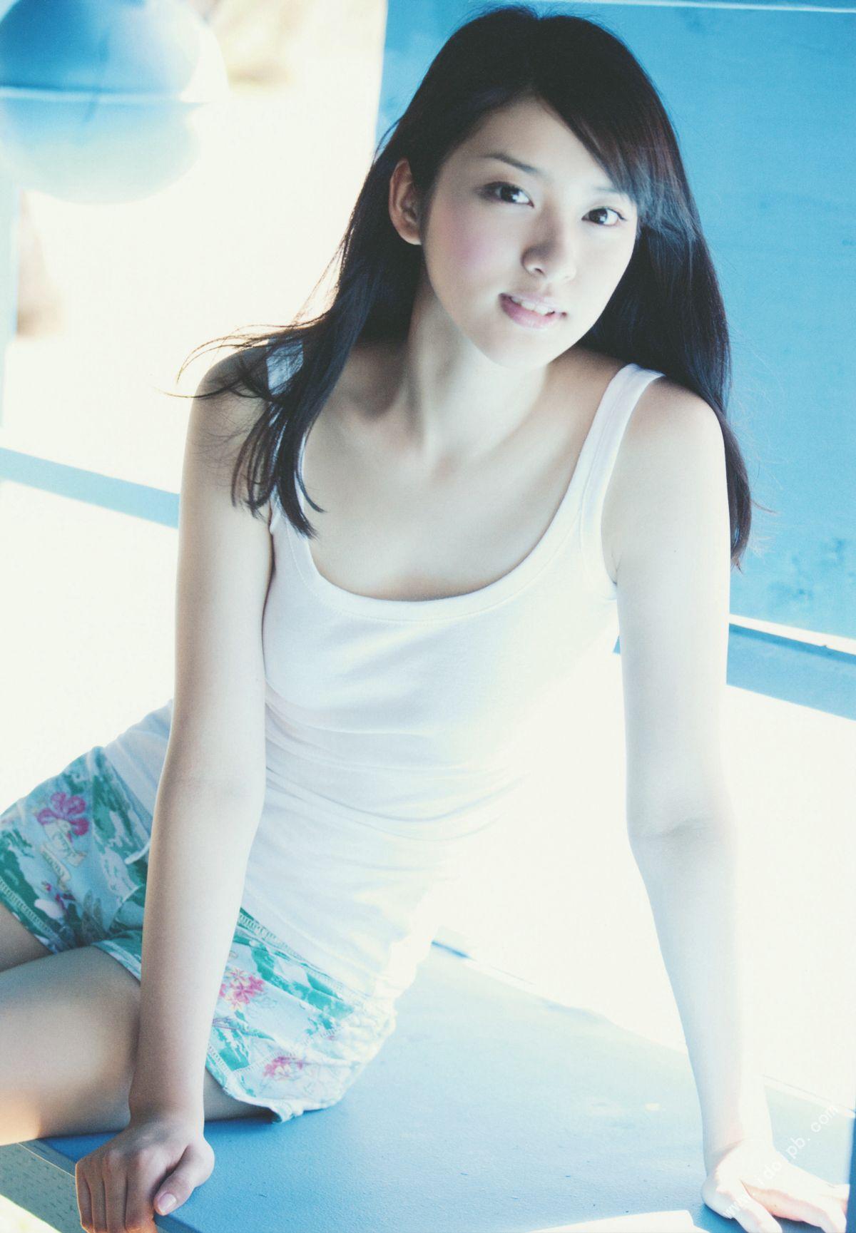 EMI TAKEI 2010005