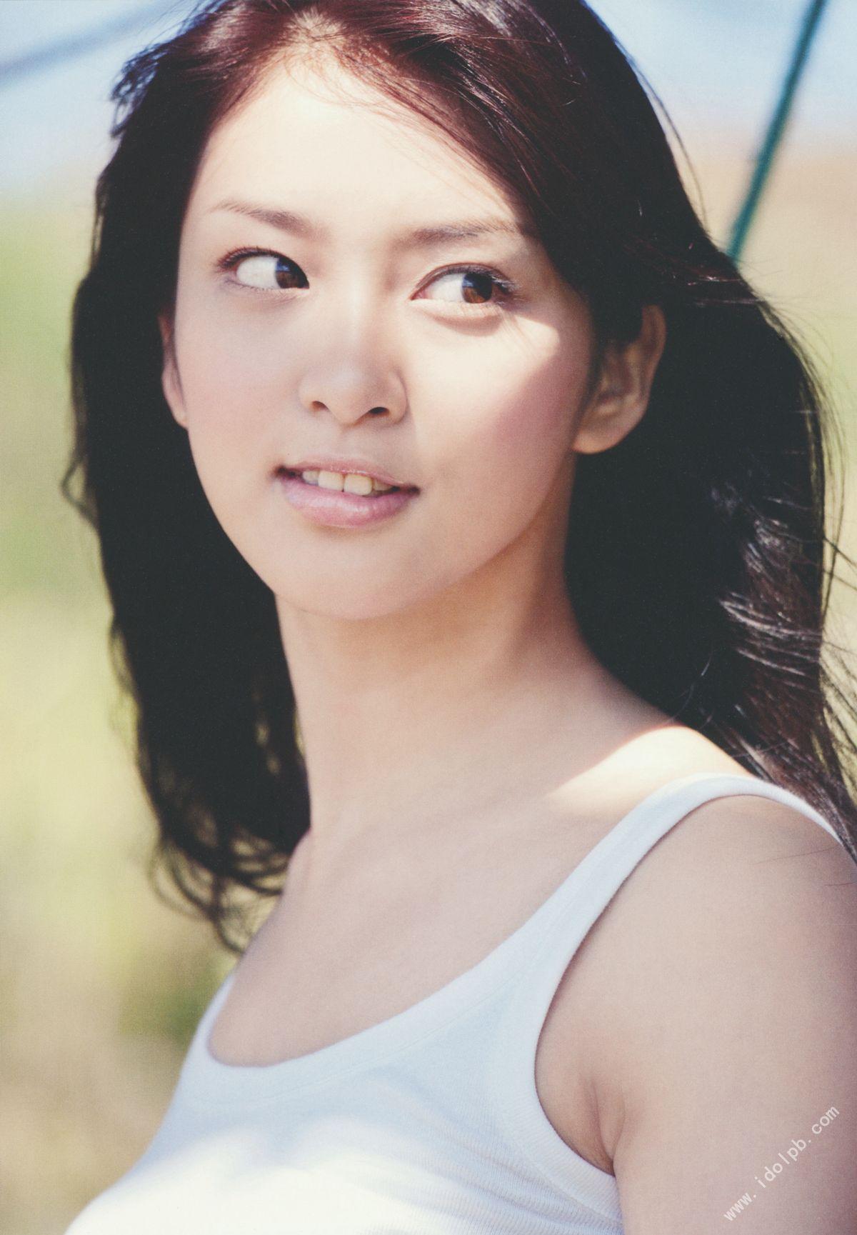 EMI TAKEI 2010014