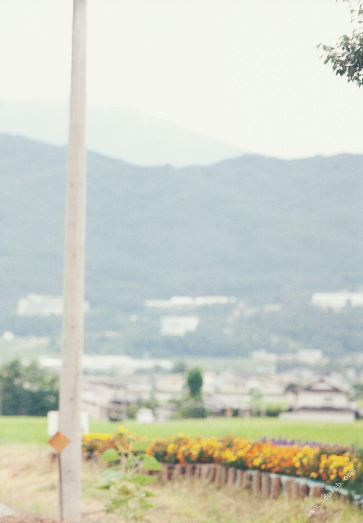 EMI TAKEI 2010026