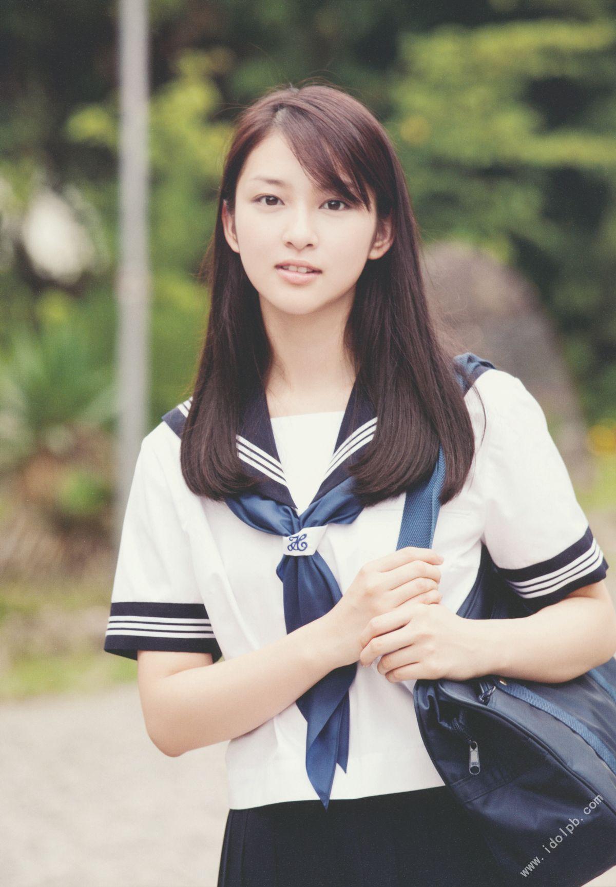 EMI TAKEI 2010029