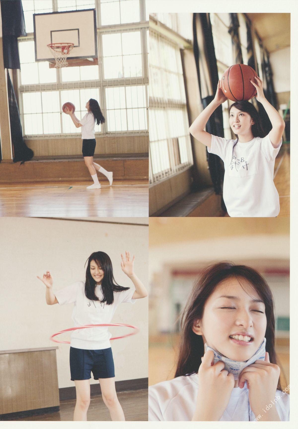 EMI TAKEI 2010032
