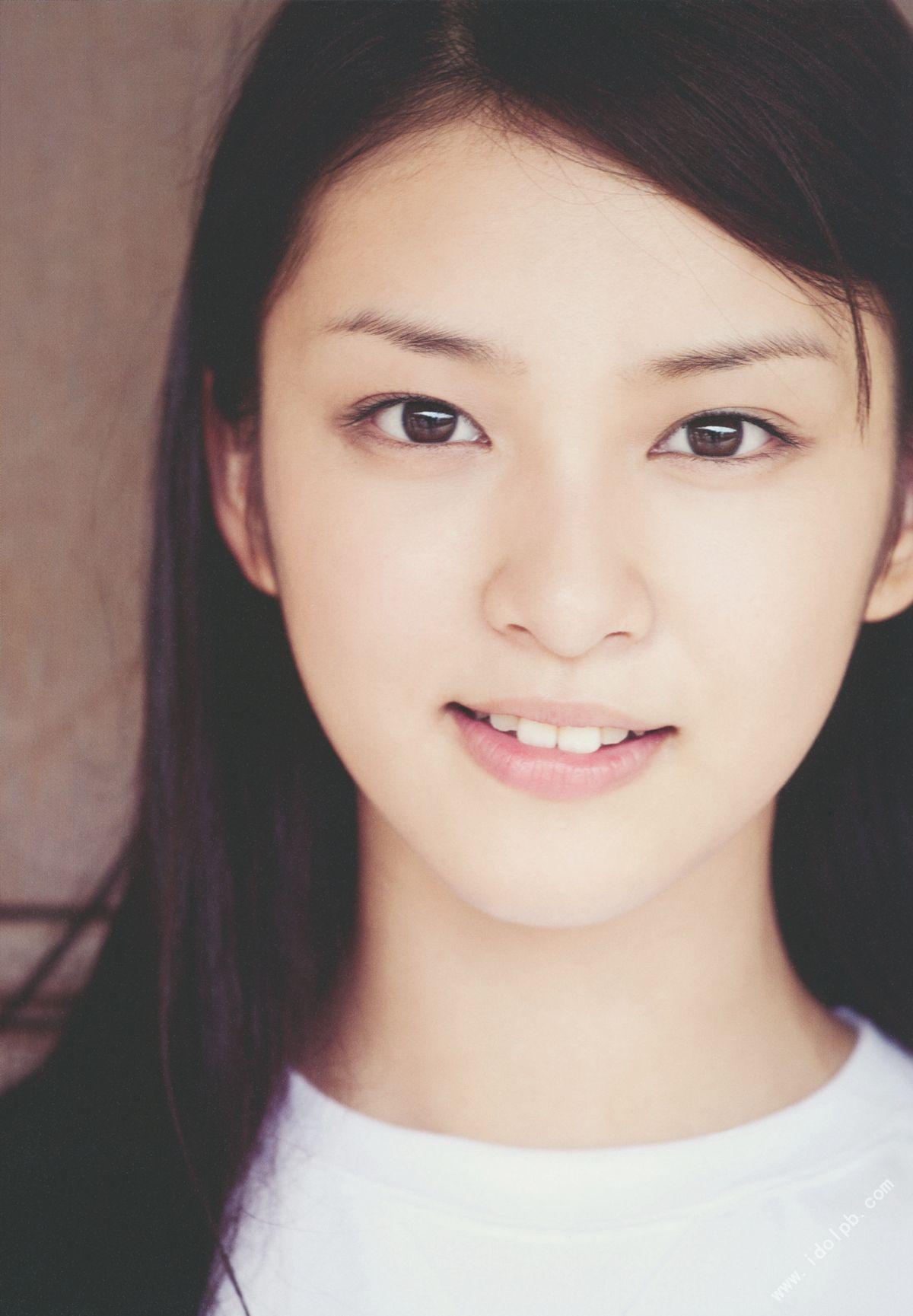 EMI TAKEI 2010034