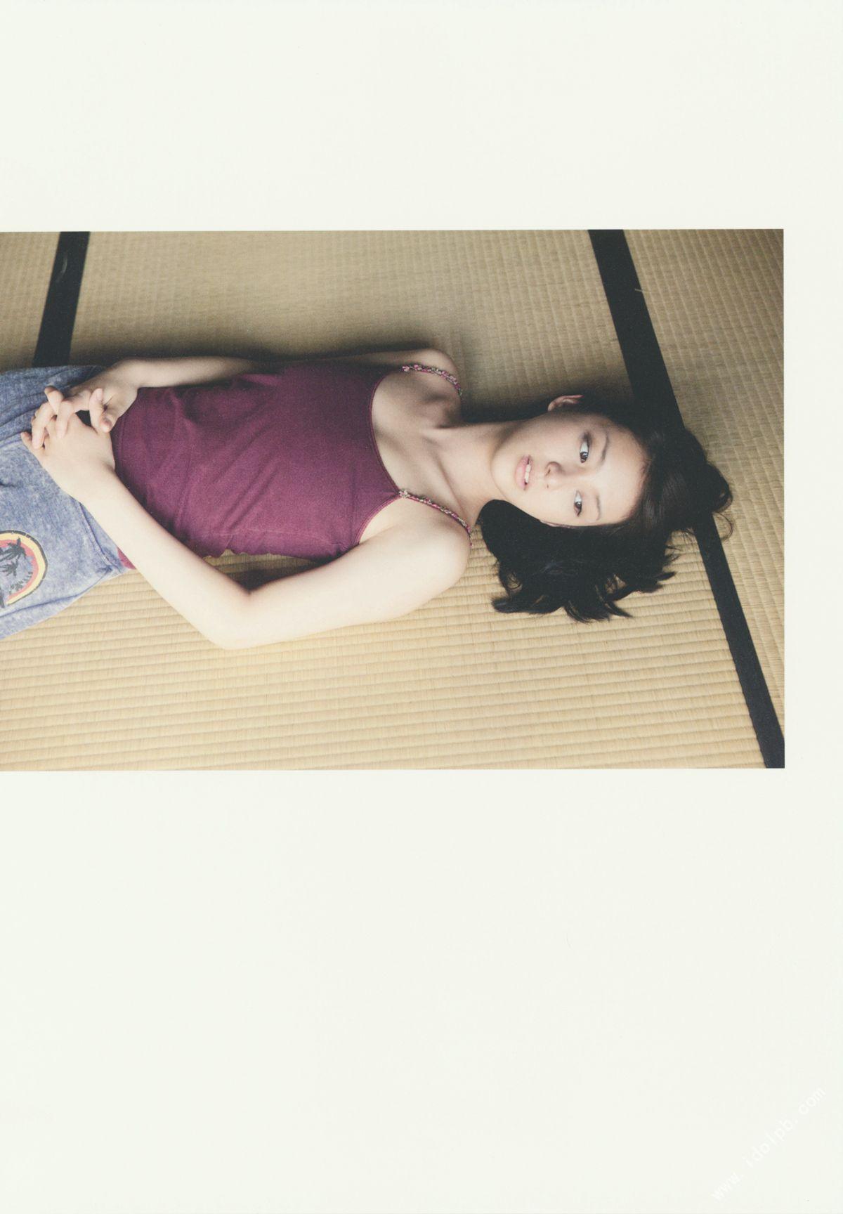EMI TAKEI 2010043