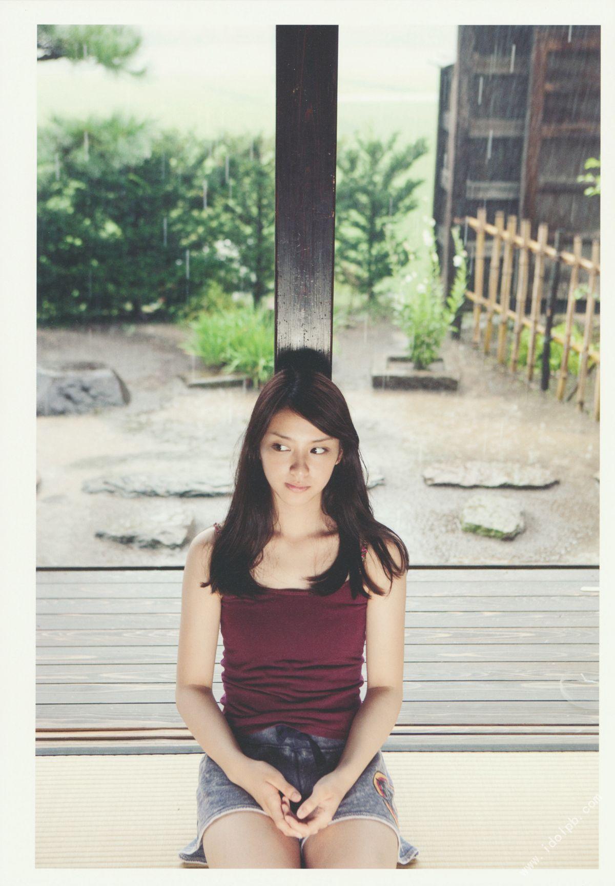 EMI TAKEI 2010044