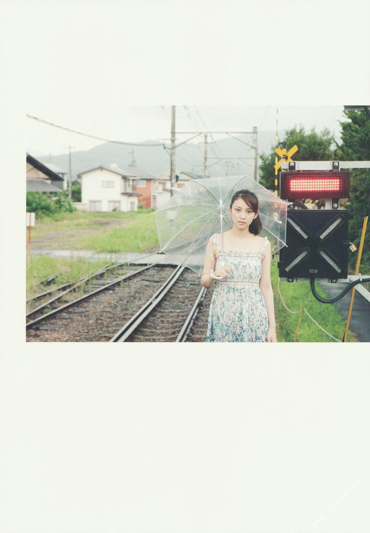 EMI TAKEI 2010048