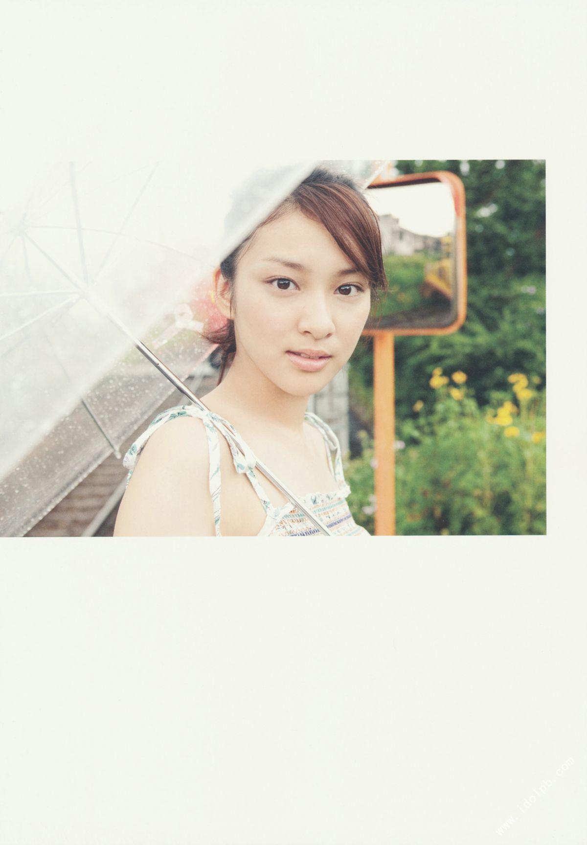 EMI TAKEI 2010049