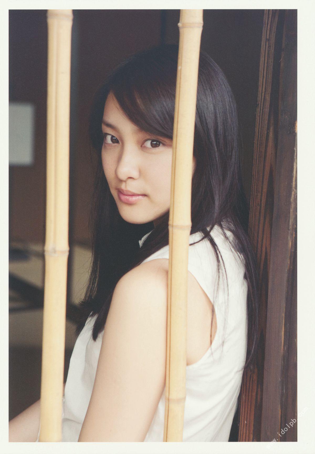 EMI TAKEI 2010053