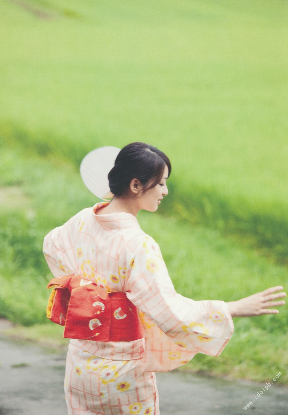 EMI TAKEI 2010054