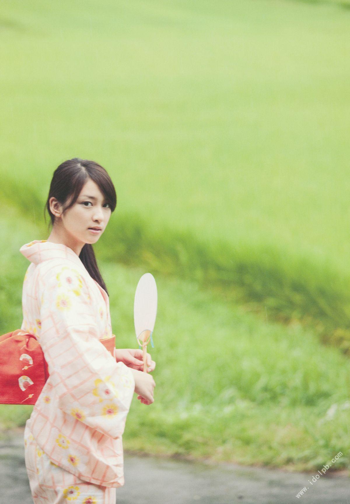 EMI TAKEI 2010055