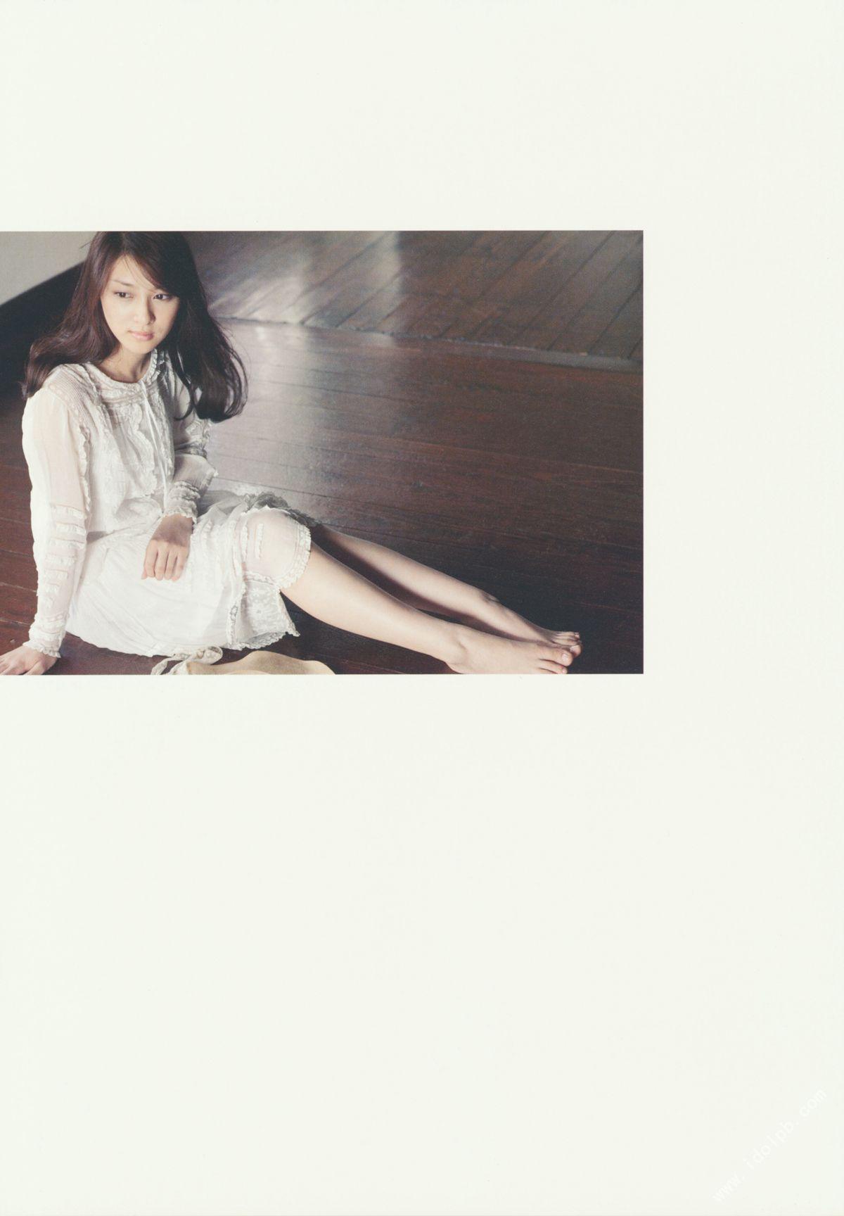 EMI TAKEI 2010057