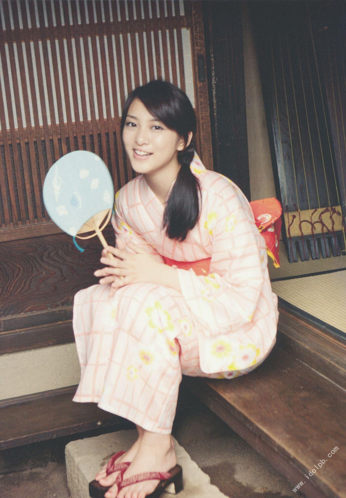 EMI TAKEI 2010056