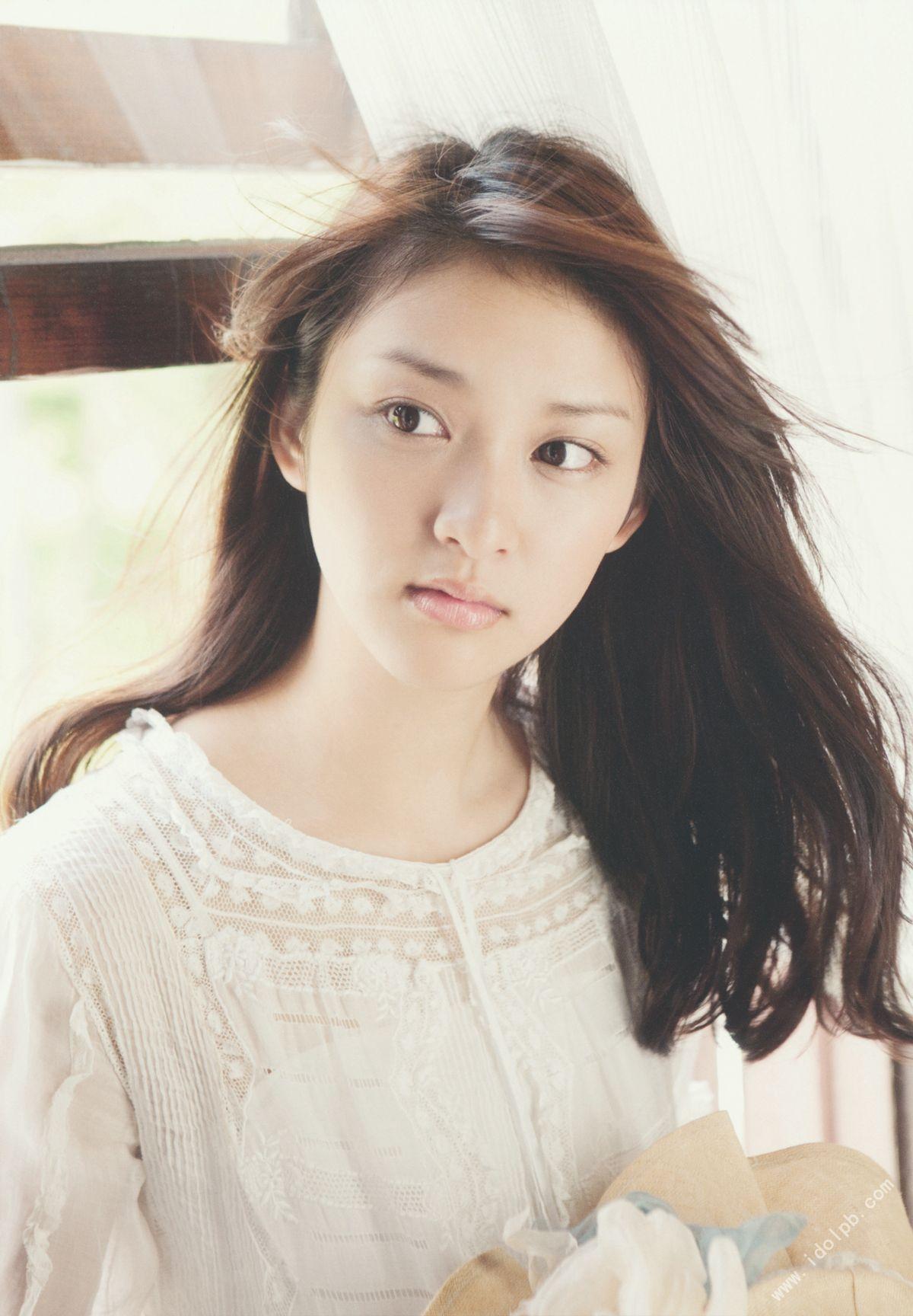 EMI TAKEI 2010059
