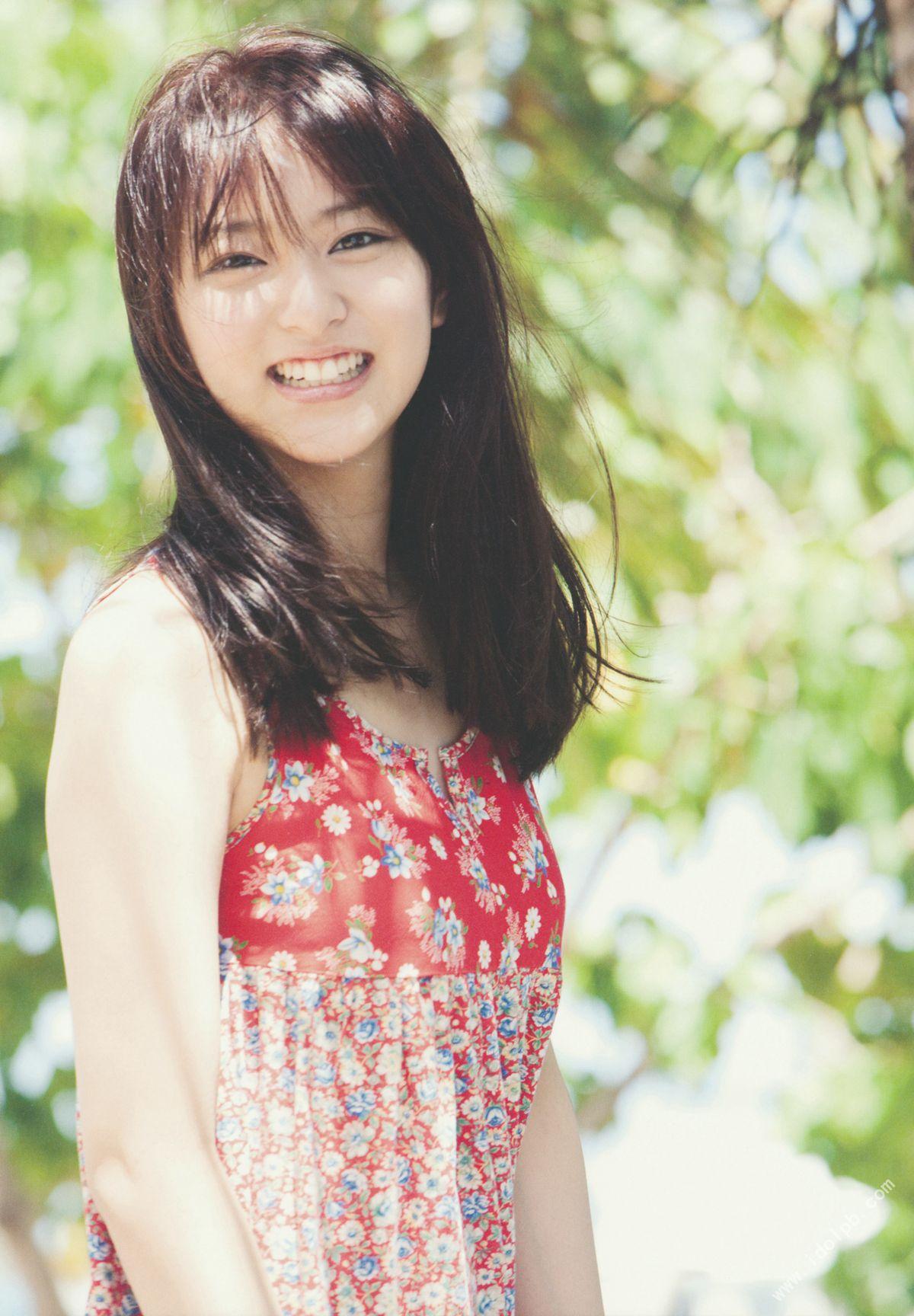 EMI TAKEI 2010077