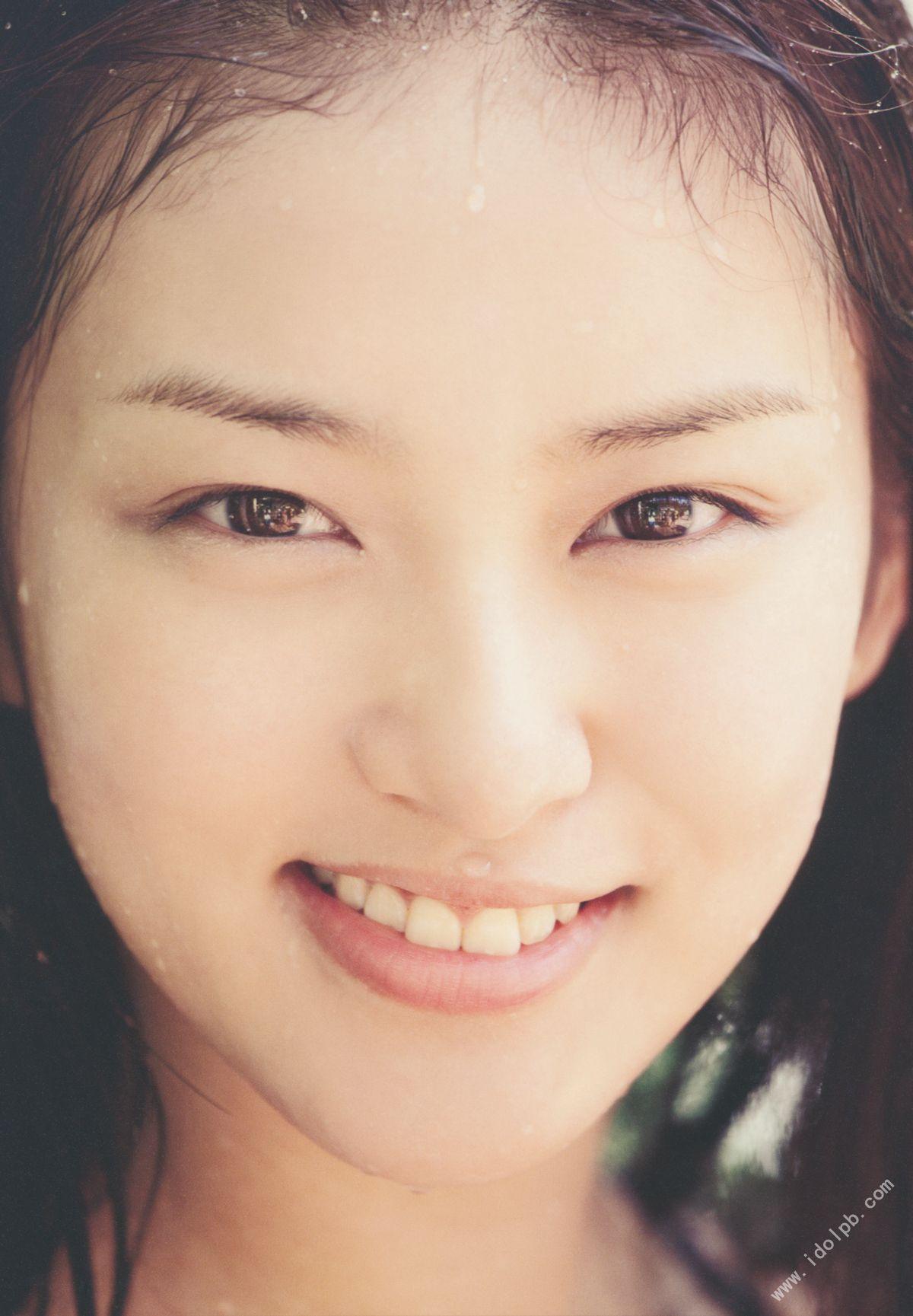 EMI TAKEI 2010085