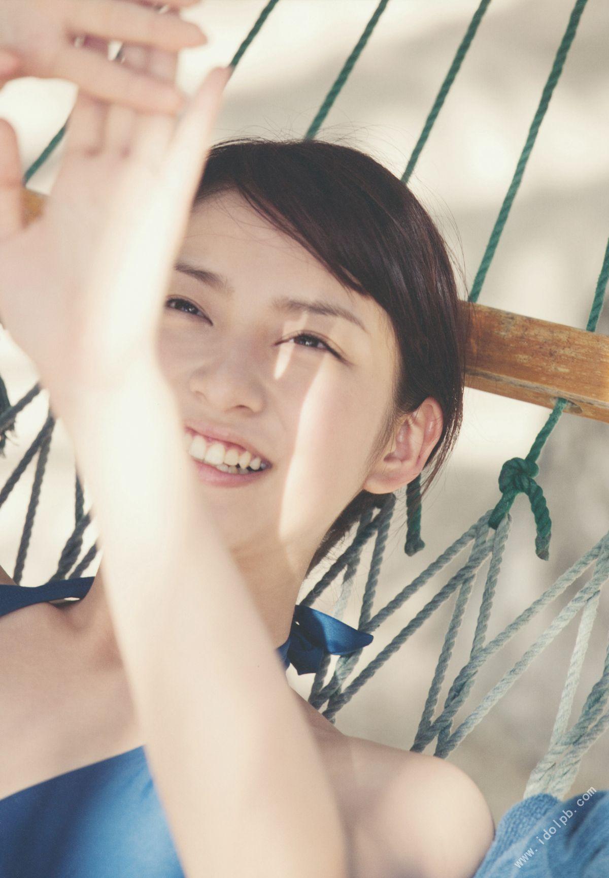EMI TAKEI 2010090