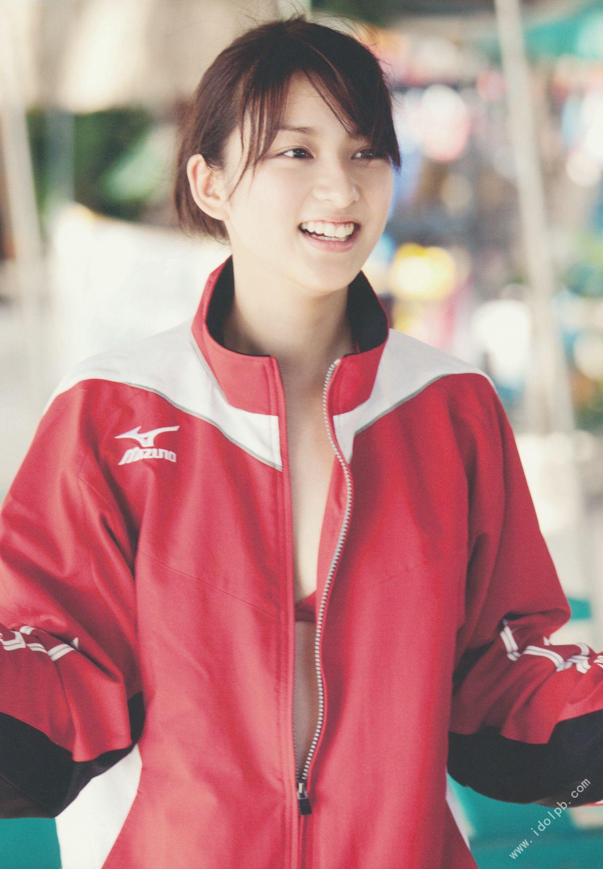 EMI TAKEI 2010095