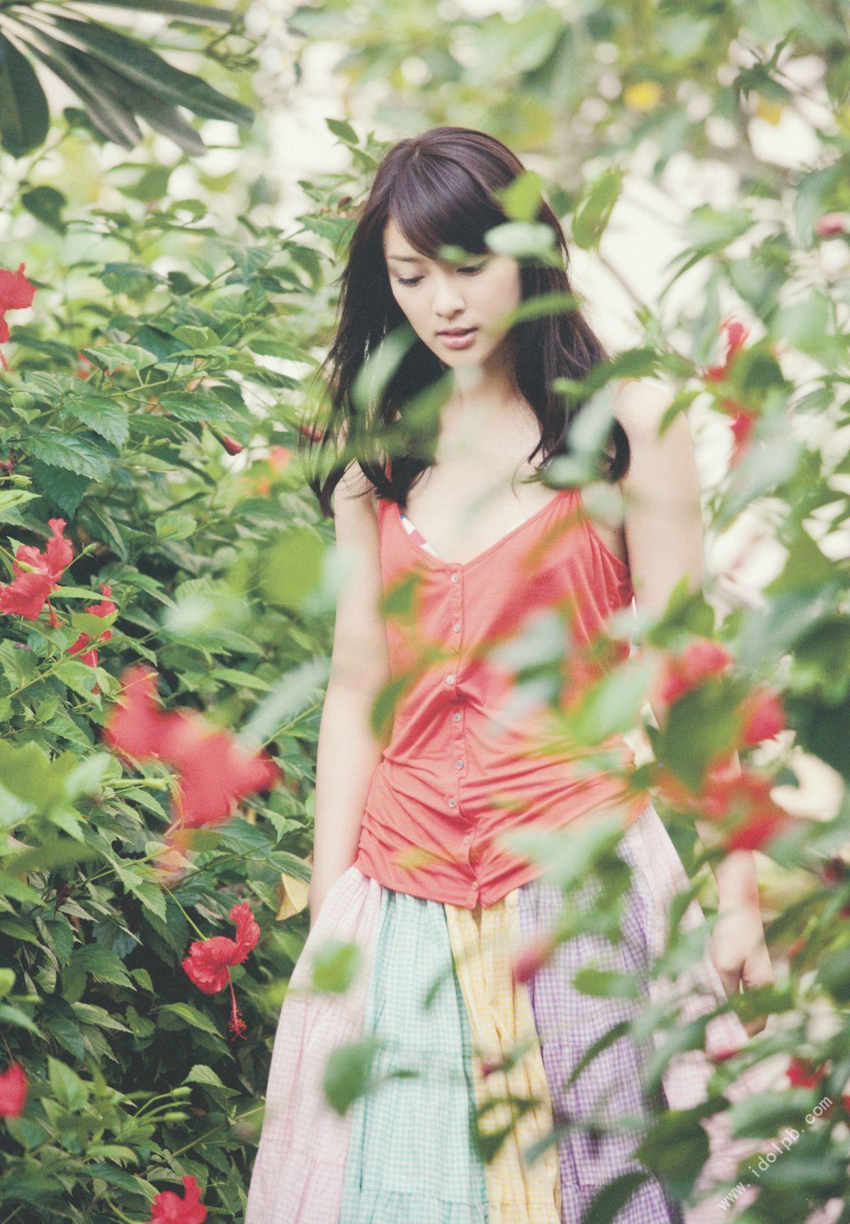 EMI TAKEI 2010099