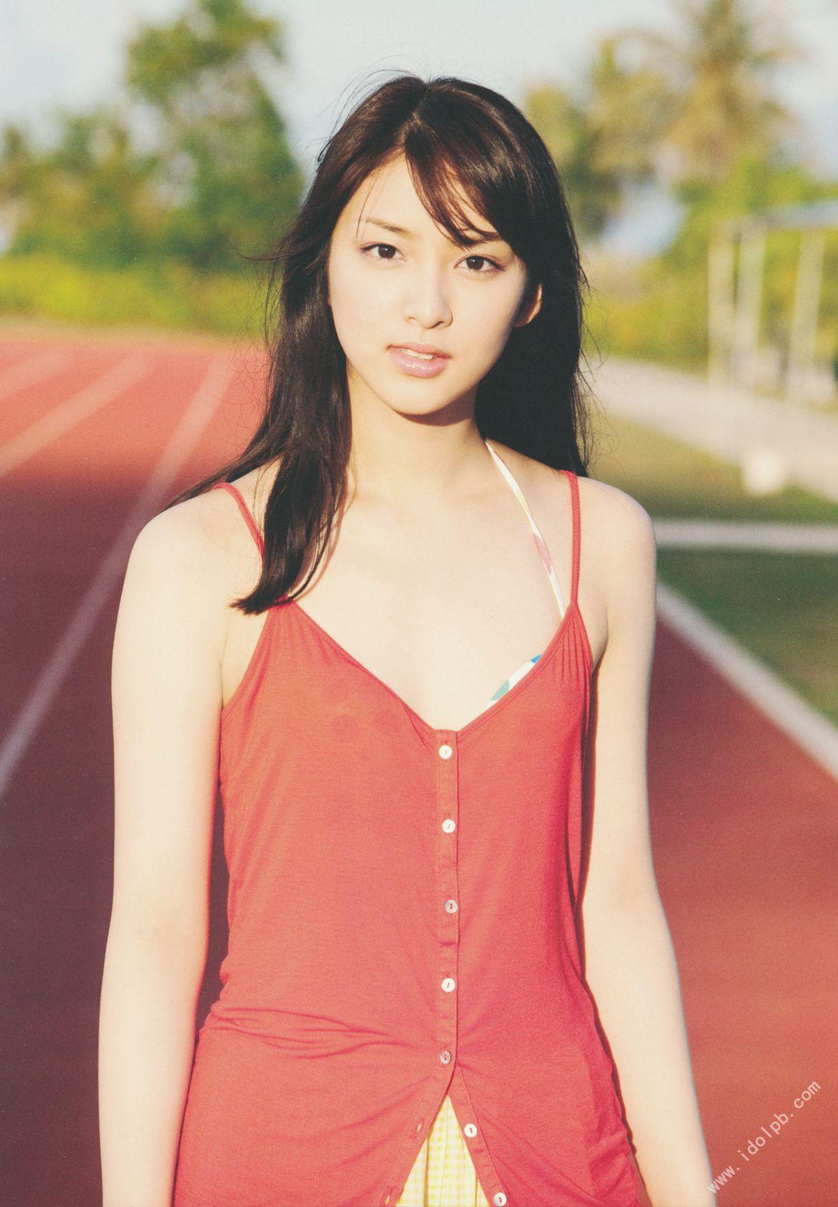 EMI TAKEI 2010101