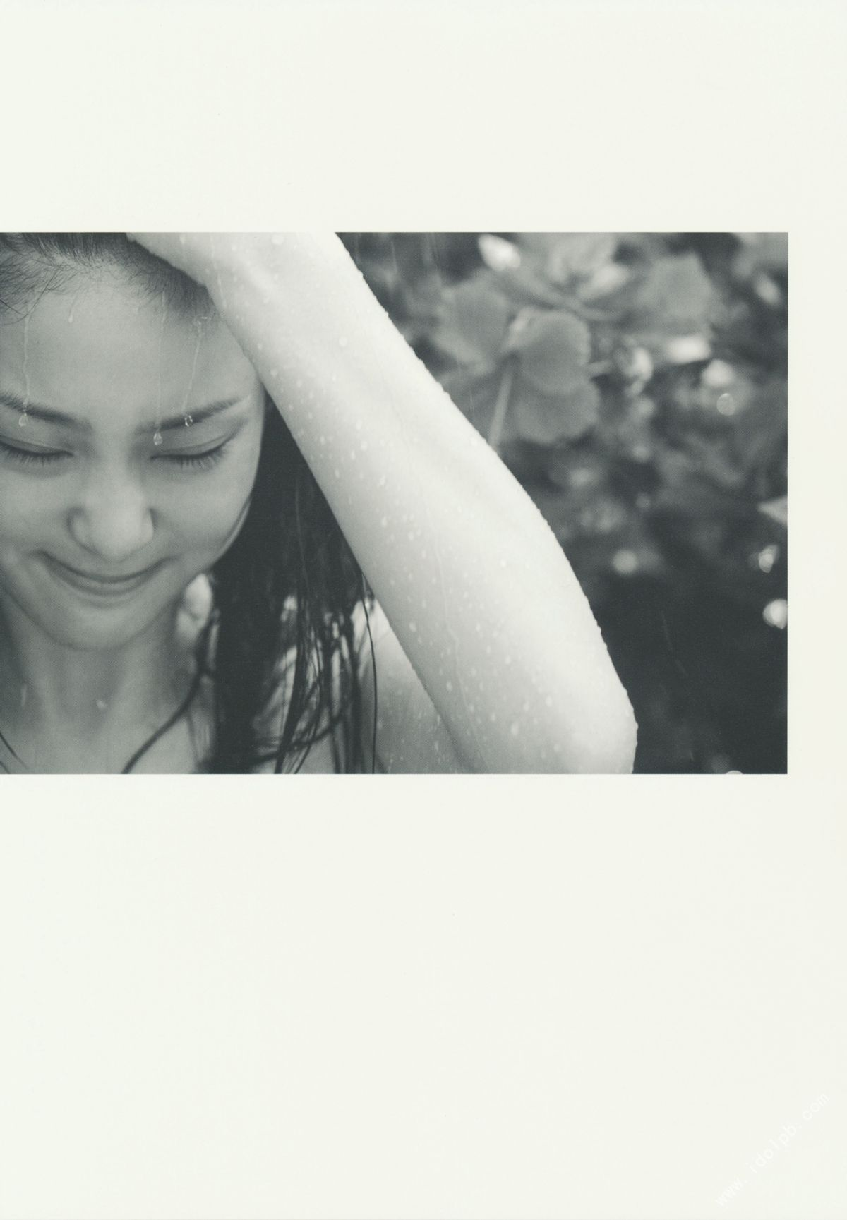 EMI TAKEI 2010105