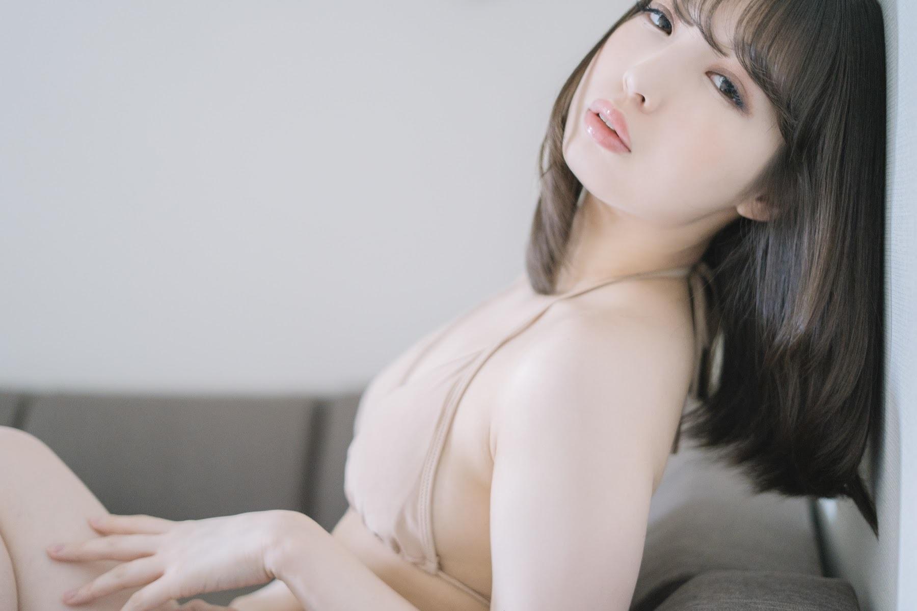 CH24云引仃1 (29)