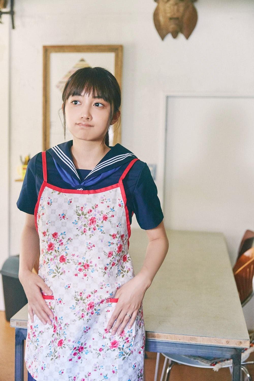 Raven Bikini Princess Feeling Hikari Kuroki 2020001