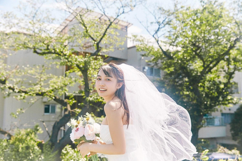 Raven Bikini Princess Feeling Hikari Kuroki 2020011