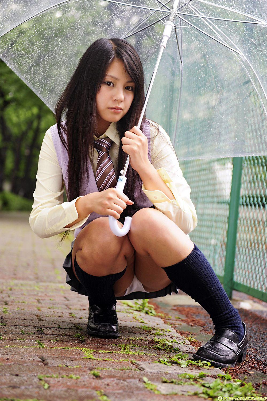 Gakuen Bishoujo Miss Magazine 2010 Tachibana Yoko019