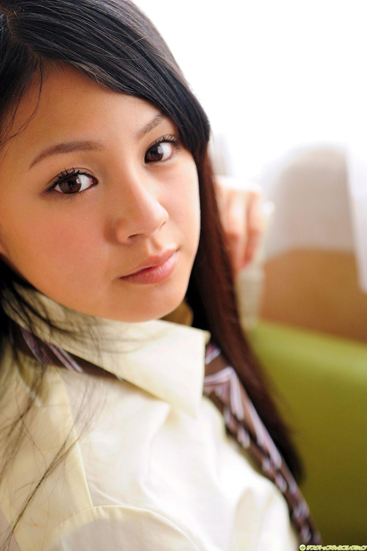 Gakuen Bishoujo Miss Magazine 2010 Tachibana Yoko029