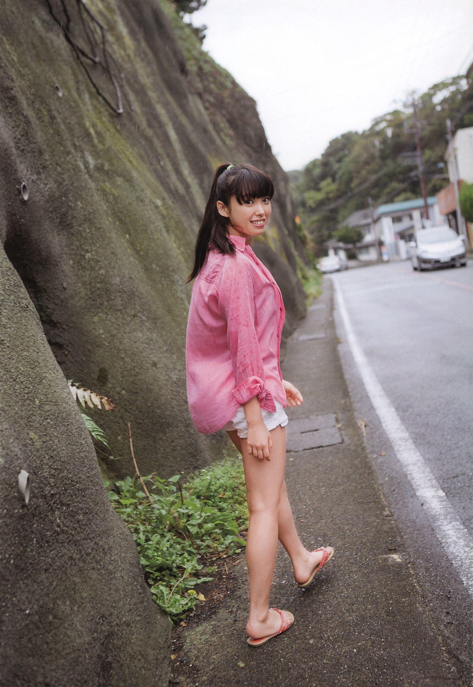Nakii Hatachi Adult002